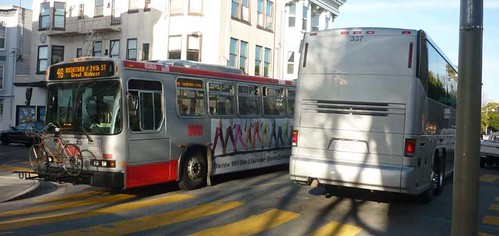 google-bus_02