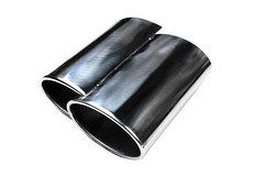 automotive exhaust(0.0), pipe(0.0), exhaust system(0.0), cylinder(1.0),