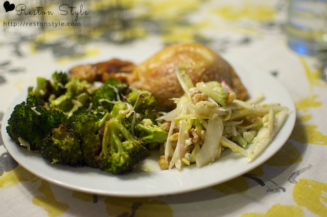 Reid's Hareiller Roast Chicken 2 (1)