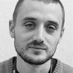 Sebastiano Scròfina