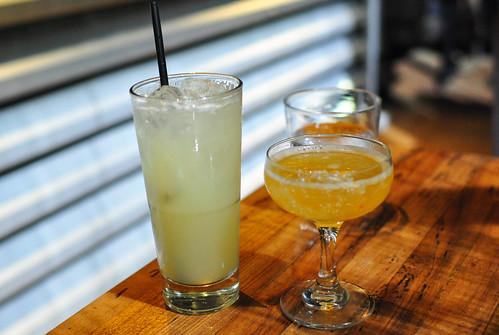 cocktails4