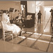 Fotografo en acción... por JLuis Garcia R:.