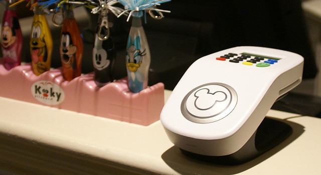 disneyinstitute-Can Card-Linked Technology Build Customer Relationships?