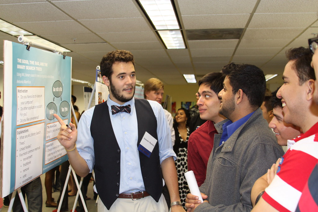 2013 Liberal Arts and Sciences Symposium (5)