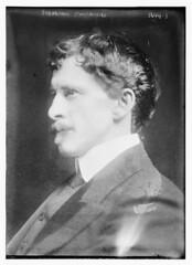 Frederick MacMonnies  (LOC)