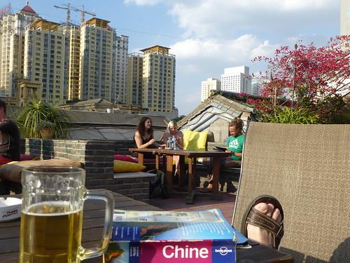 OB-MM-Kunming (2)