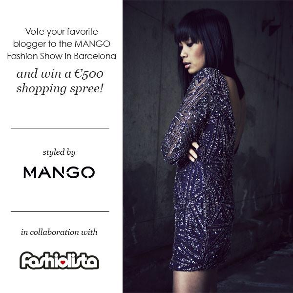 modejunkie mango voucher