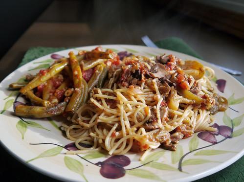 2013-04-19 - NIK Spaghetti per Mimi - 0012