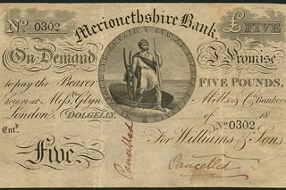 Welsh banknote1