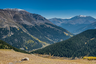 Independence Pass 2012.09.13 - 1.jpg
