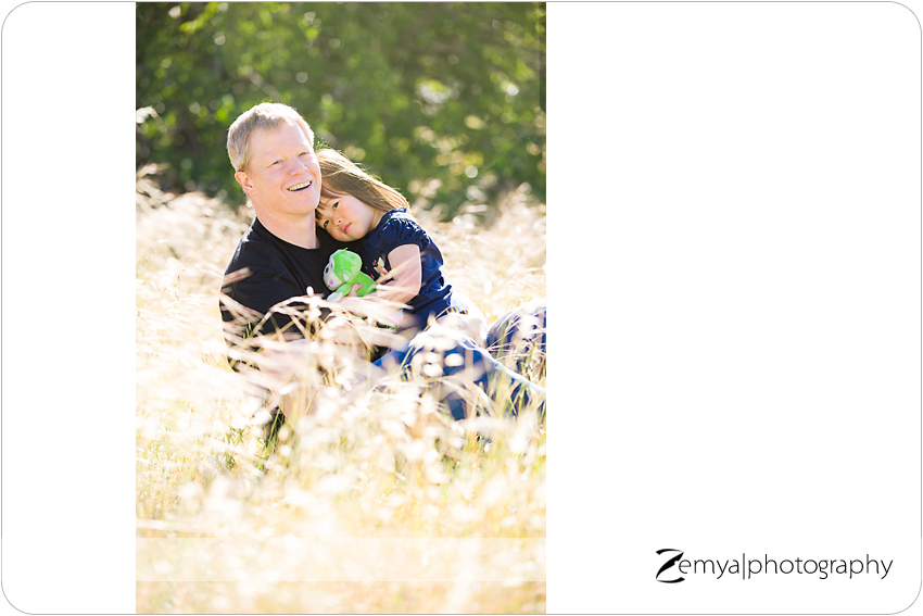 b-T-2013-04-14-08: Zemya Photography: Child & Family photographer