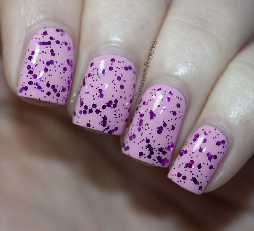 Picture Polish Gene Doll (4)