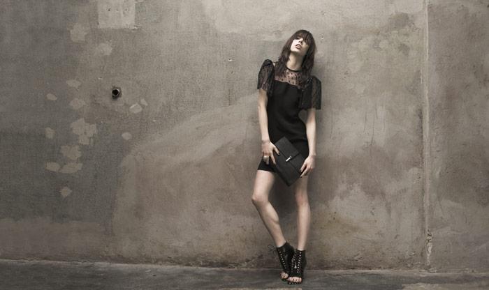 geb-fashionmag-0539-copia