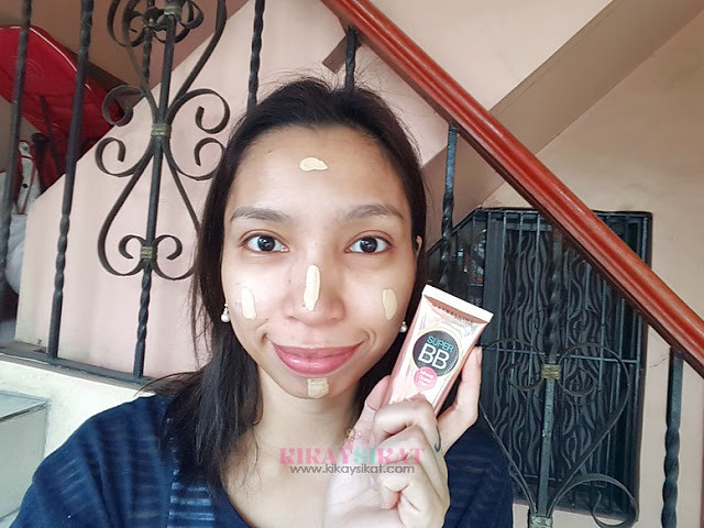 maybelline-super-bb-cream-review-5