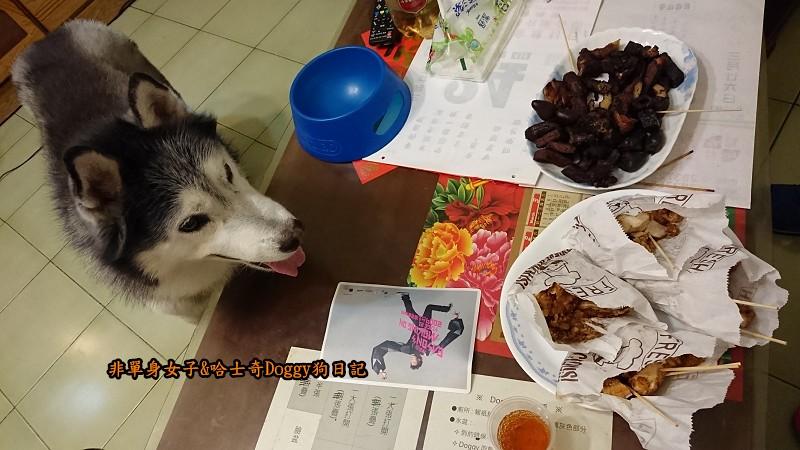 Doggy歡迎光臨09