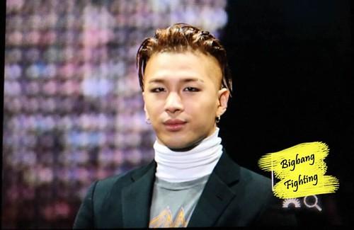 Big Bang - Made V.I.P Tour - Changsha - 26mar2016 - BigbangFighting - 04 (Custom) (Custom)
