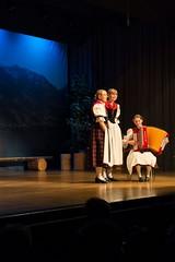 2014 Jubiläumskonzert