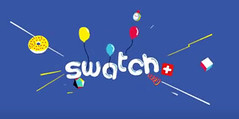 Mejores Relojes Swatch