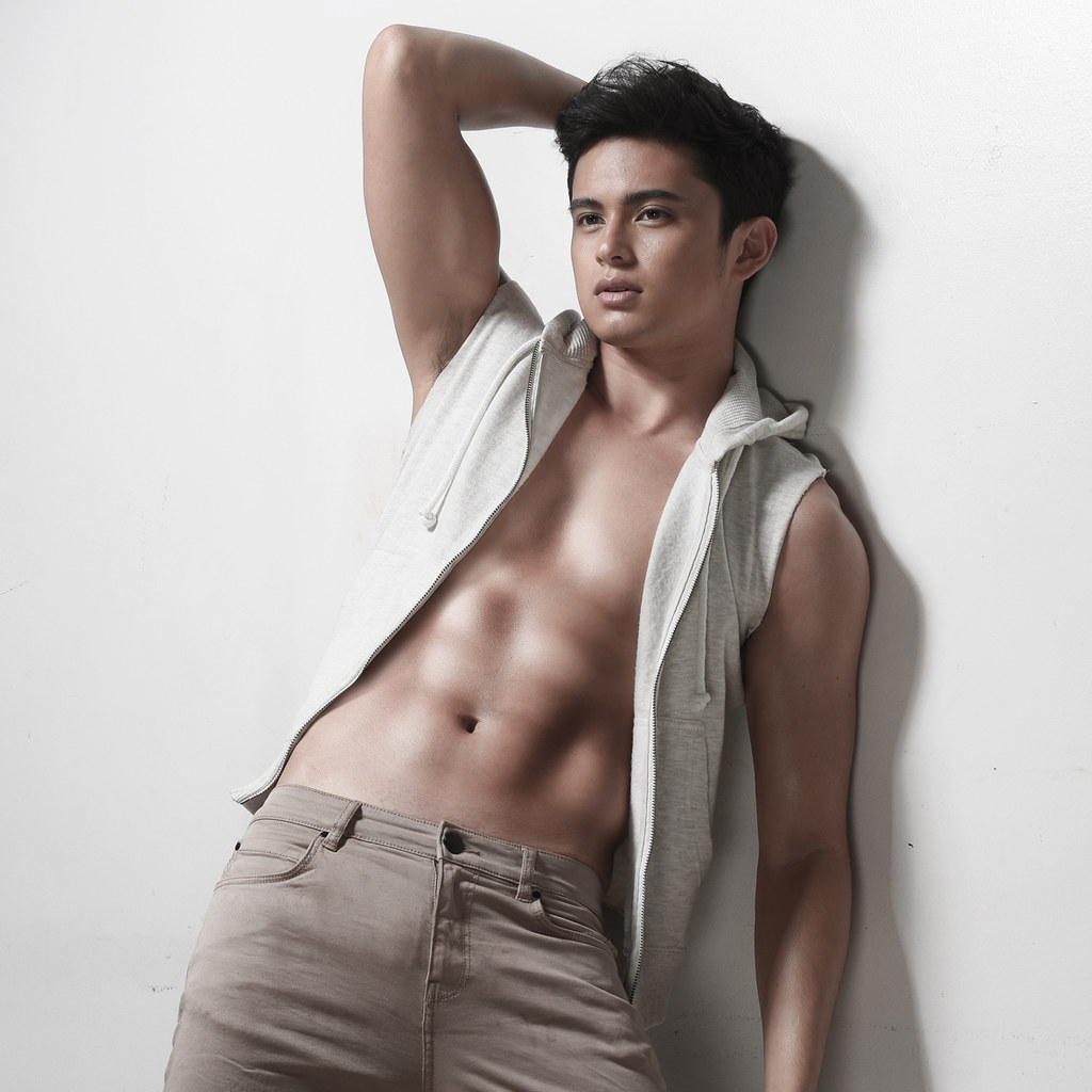 CT_The winning moves of James Reid_photo 2