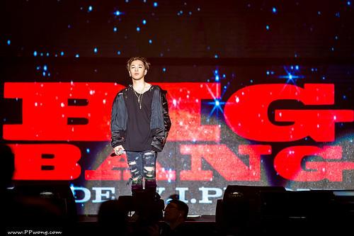 BIGBANG FM Shenzhen HQs 2016-03-13 (61)