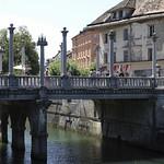 Ljubljana Slovenia (19)