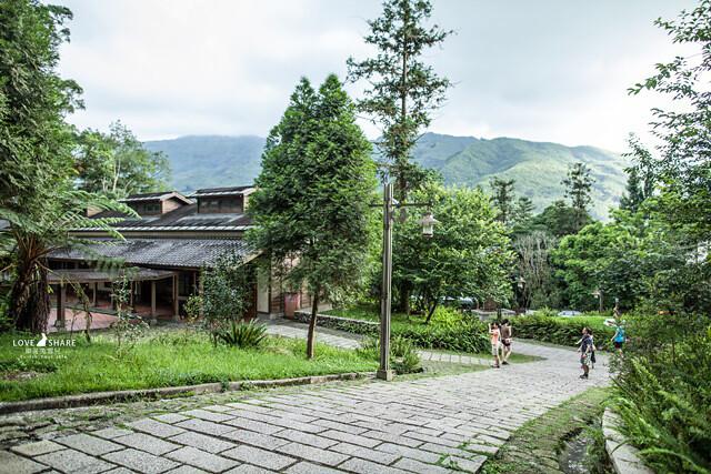 【南投一日遊推薦】雙十連假郊遊去!南投景點一日遊~竹山+溪頭