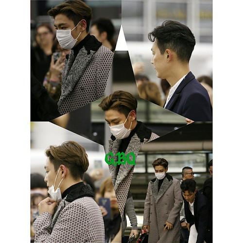 TOP - Hong Kong Airport - 15mar2015 - gbqueeniexxx - 02