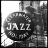 26 - Clearwater Jazz Holiday