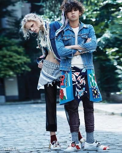 GDragon-Vogue-Photoshoots_Behindcuts-b--4