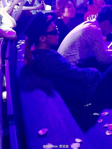 BIGBANG-Aftershowparty-Shanghai-LinxClub-20140830(1021)