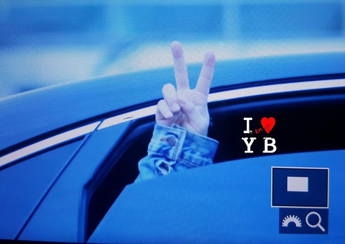 BIGBANG arrival Seoul ICN from Macau 2016-09-05 (11)