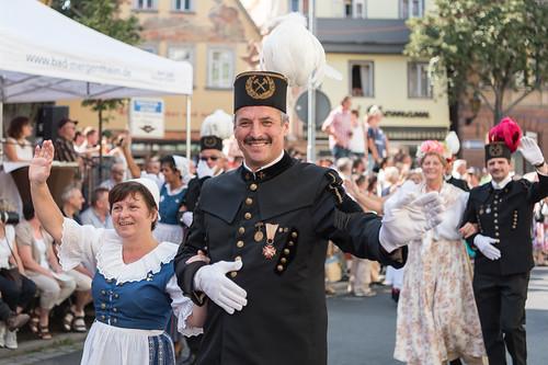 2016_09_11_Schlesische_Bergmannsuniform_Landesfestumzug_Bad_Mergentheim-1
