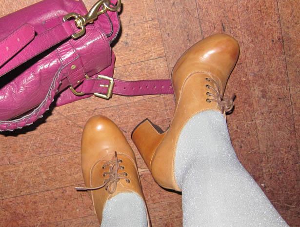 lcmdf skor