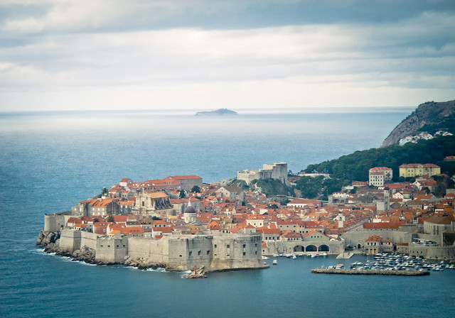 Dubrovnik-51