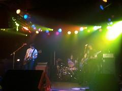 Photo0669