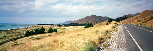 house_19930331_NZ01_009.jpg