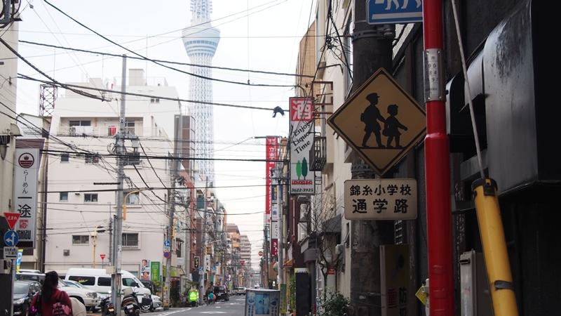 Tokyo Honeymoon 2013_day02_275