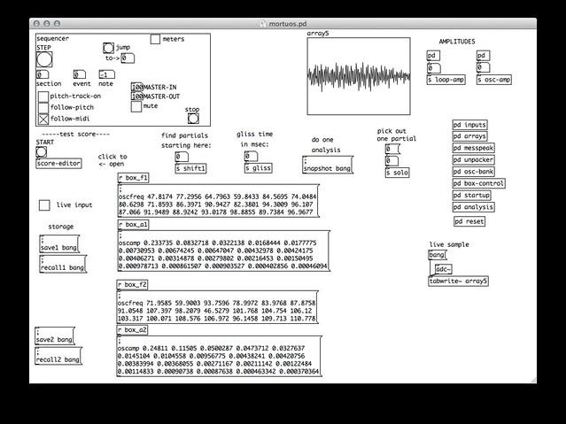 Screen Shot 2013-02-10 at 8.45.43 PM