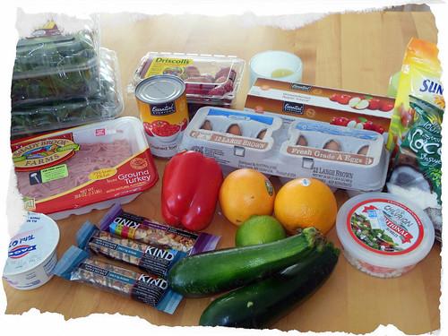 groceries210