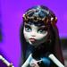 Mattel : Monster High : Toy Fair 2013