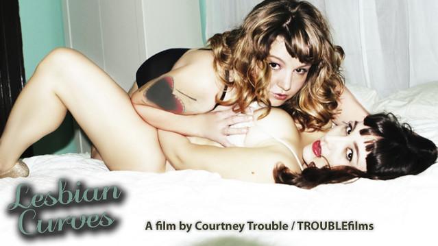 lesbian-curves-watermarked 027.jpg