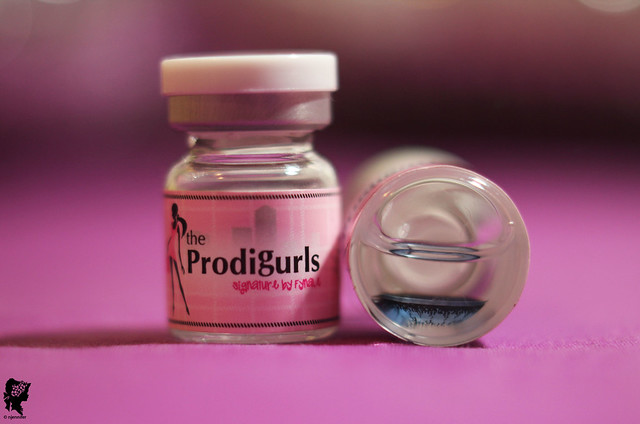 review-TheProdigurls-CoachBlue20
