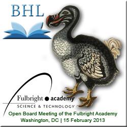 2013.02.15 Fullbright Academy
