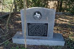 Photo of Black plaque № 21815