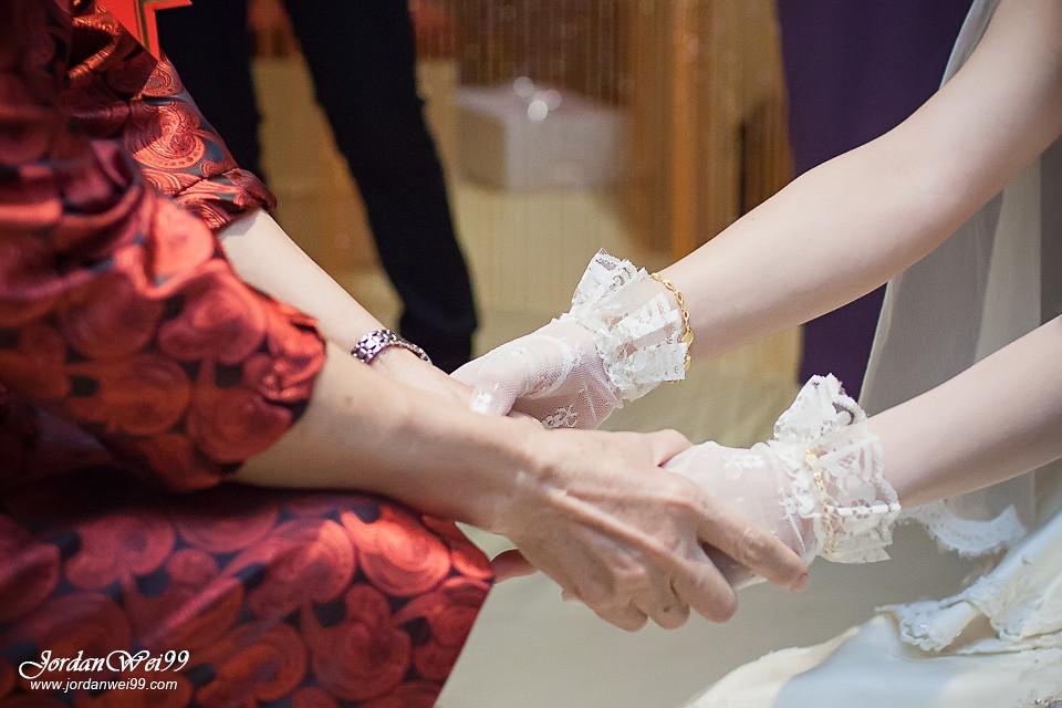 20121109-義翔&冠足 婚禮記錄-184