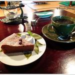 喫茶yusurago (7).jpg