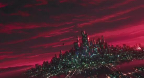 都市全景1