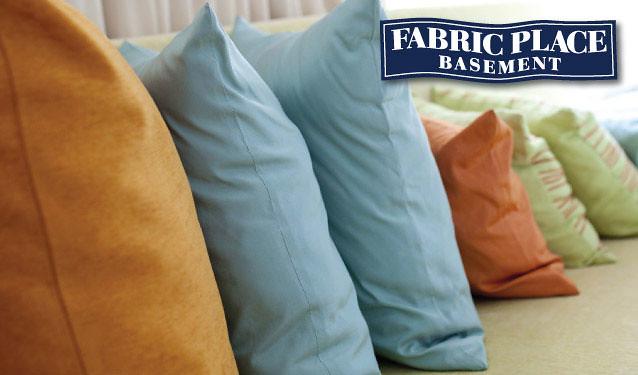 fabricplace