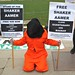 Stand Up for Shaker Aamer