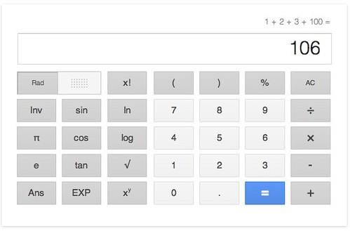 google_calc002